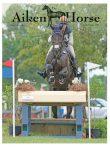 Elisabeth Halliday-Sharpe jumping